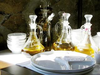 からだに良い油の摂り方や選び方を学び病気を予防していこう!