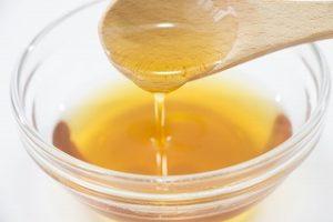 ごま油の健康効果